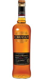 cruzansinglebarrel