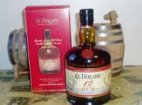El Dorado 12Yrold