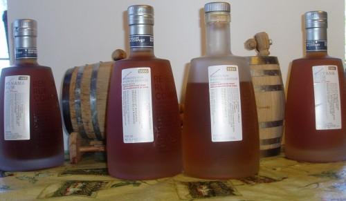 Renegade Rums