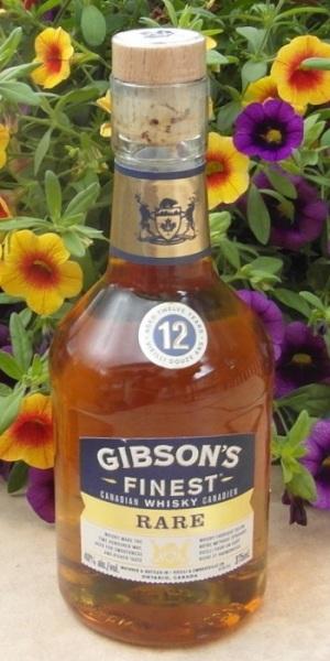 gibsons-12-sam_2683