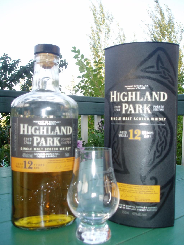 Highland Park 12  (2)