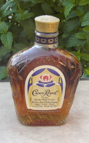 crown-royal-sam_2753