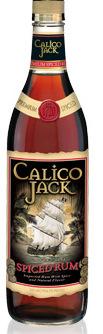 calicojack
