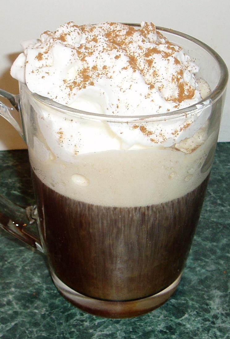 Juanna Coffee