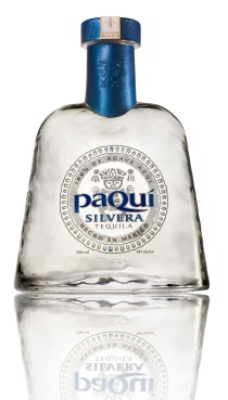 PaQui Tequila (Silver)