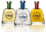 PaQui Tequila 3