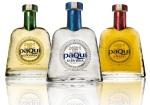 PaQui Tequila 3