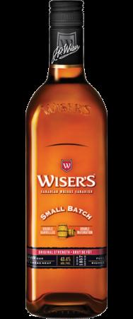 WisersSmBatch-Oct12-lg