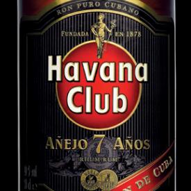 Havana thumb