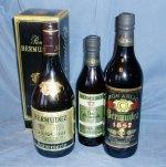 Bermudez Rums