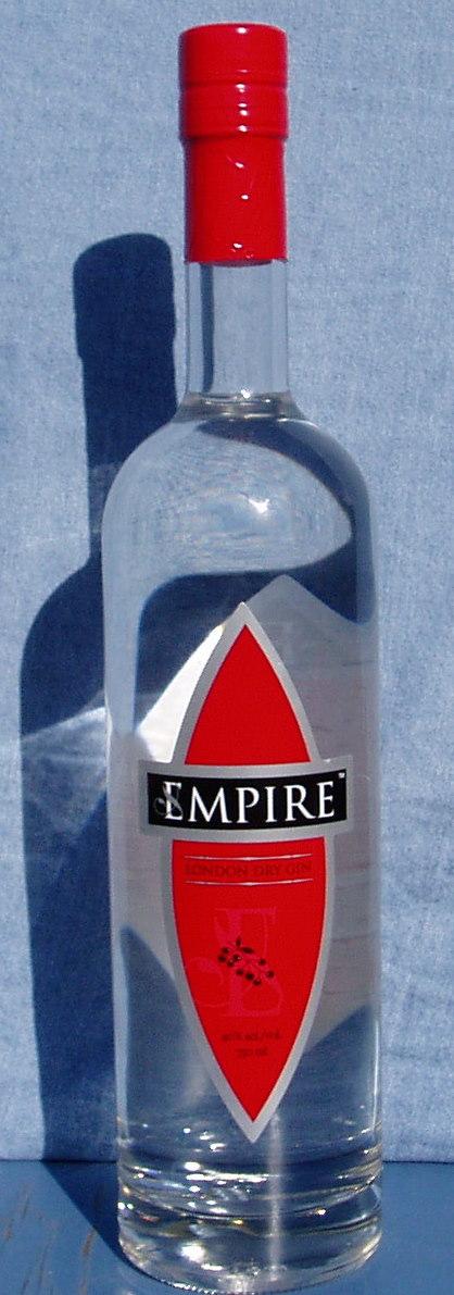 Empire Gin