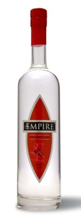 empire-gin1