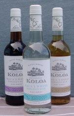The Rum of Koloa
