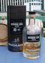 Bruichladdich 16