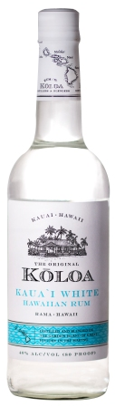Koloa Rum White Lg File