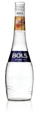Bols Cacoa White 2