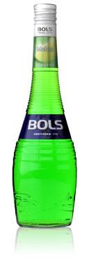 Bols Melon