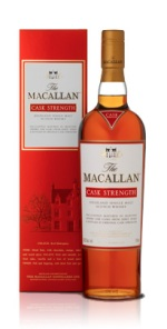macallan_cask_strength