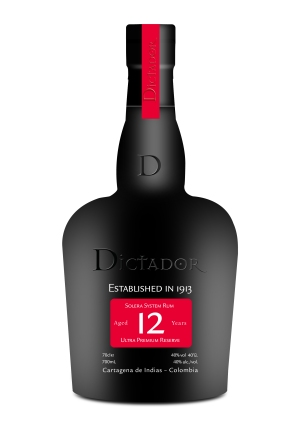 Dictador_12years