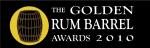 Golden-Rum-Barrel-logo-300x96