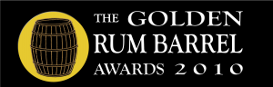 Golden-Rum-Barrel-logo-300x96