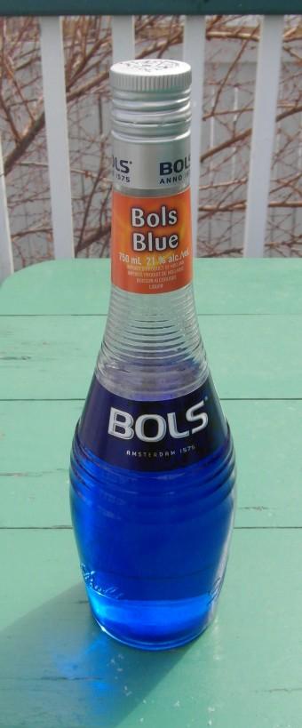 SAM_0719 Boles Blue