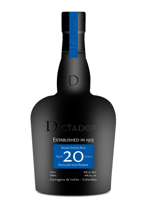 Dictador_20years