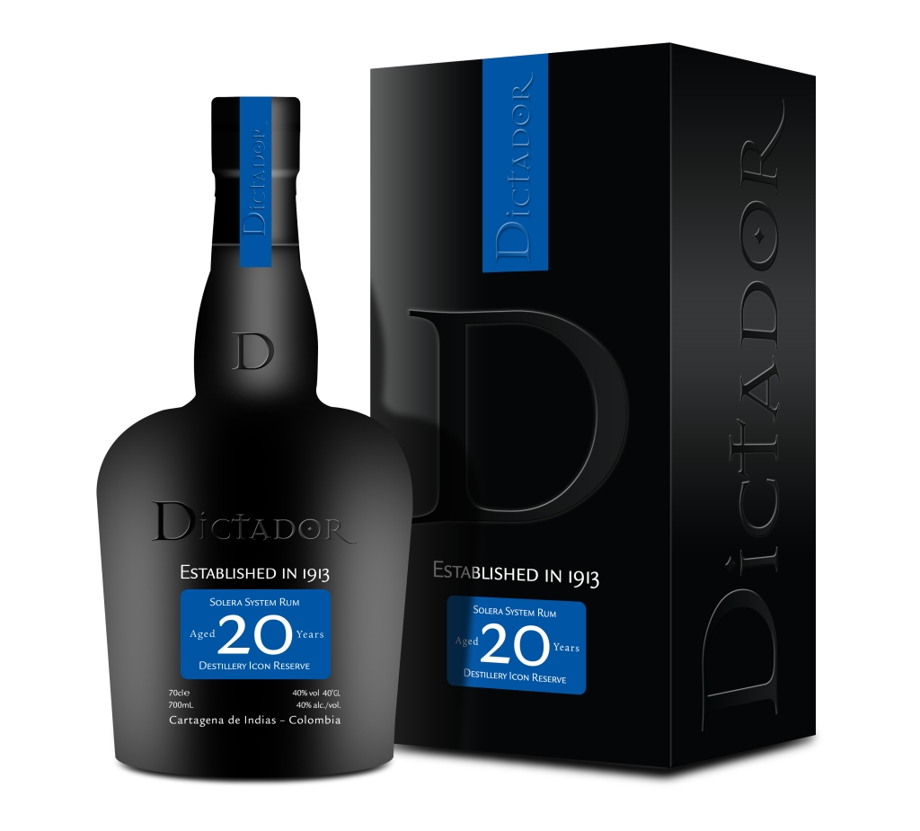 Dictador_20years_with_box