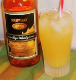 Highwood Highball Special