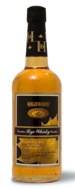 Highwood Rye