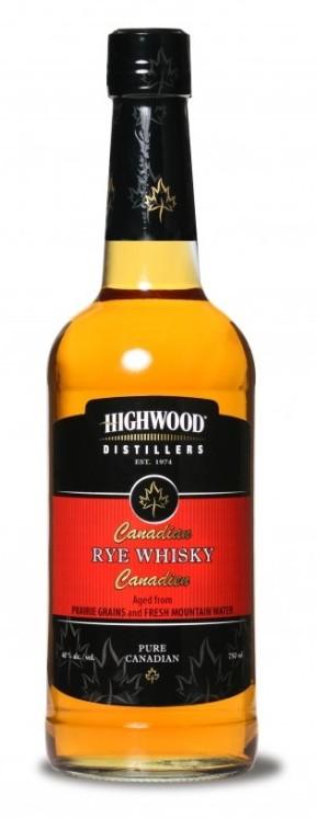 HW_Rye_Whisky_shadow