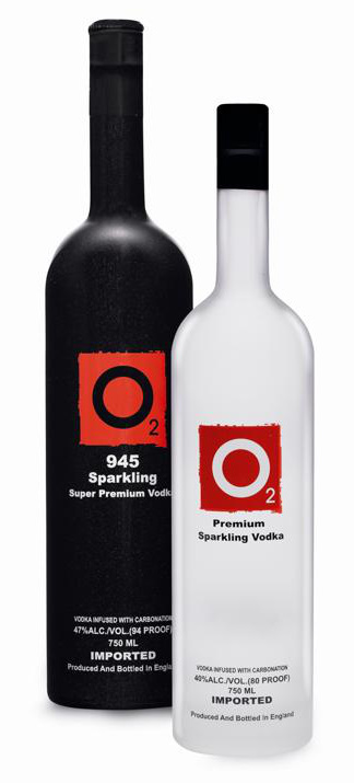 Twin O2 bottles.psd