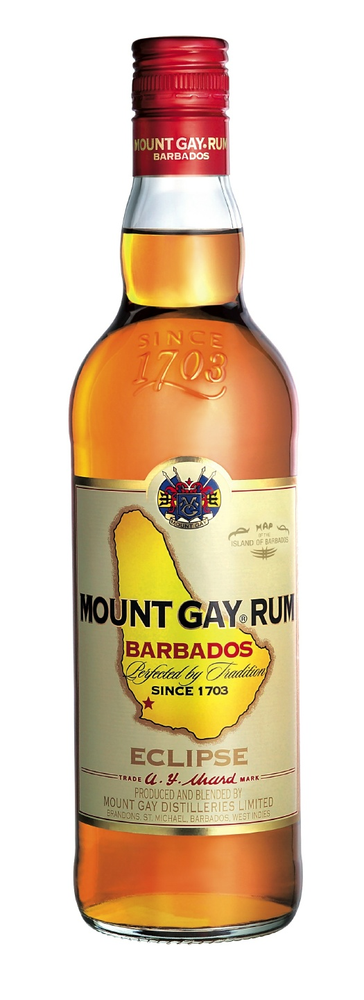 mount-gay-eclipse-rum1