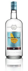 mount_gay_rum_eclipse_silver