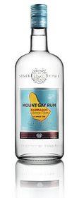 mount_gay_rum_eclipse_silver