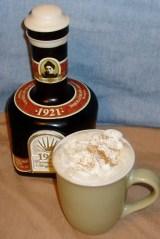 1921 Tequila Cream The Rum Howler Blog