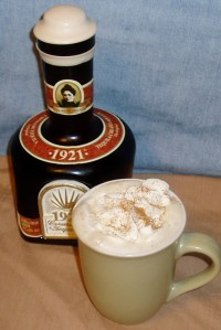 TC Coffee