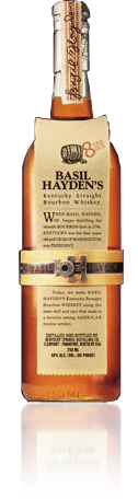 Basil_Haydens_bottle_new