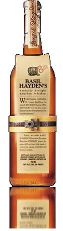 Basil_Haydens_bottle_new