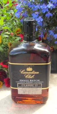 canadian-club-classic-sam_2655