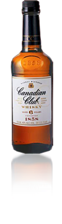 Canadian_Club_bottle_long_new