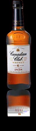 Canadian_Club_bottle_long_new