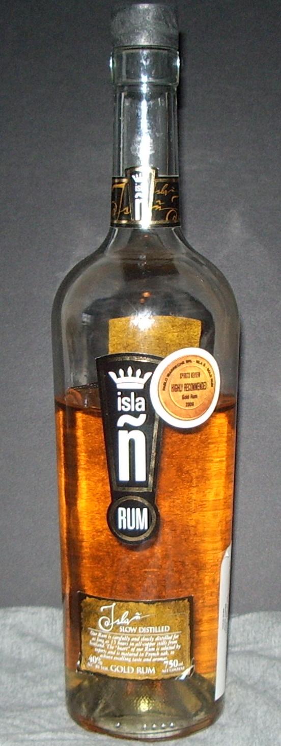 Isla N (3)