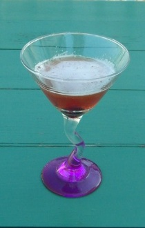 Rum Manhattan SAM_1078
