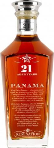 Panama 21