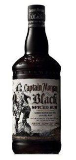 The Kraken Vs Captain Morgan The Kraken Vs Captain Morgan Kraken Vs Captain Black Kraken Vs