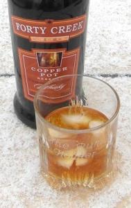 copper-pot-on-ice-sam_2897