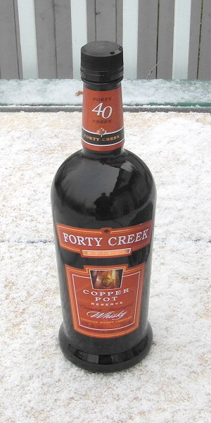 forty-creek-copper-pot-sam_2894