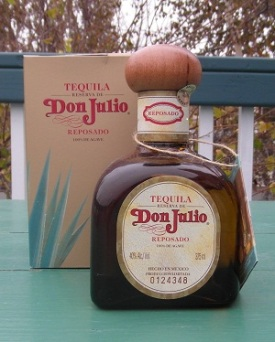 SAM_0574 Don Julio Reposado