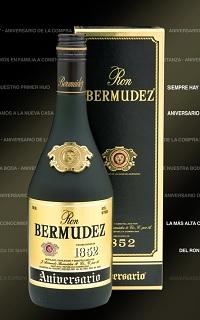 bermudez-aniv-botella